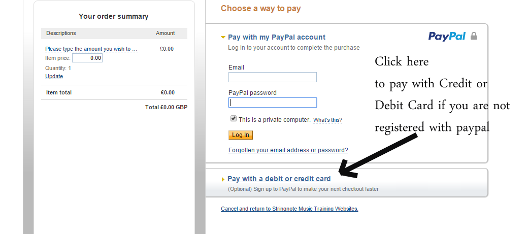 howtopaypal